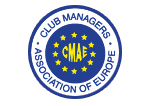 Club Managers Association of Europe