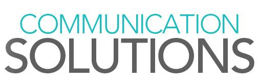Communication Solutions