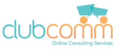 ClubComm Online Consulting