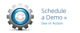 Schedule A Demo - See In Action