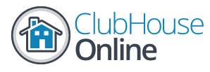 Clubhouse Online Logo